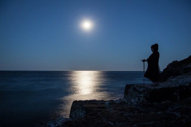 full-moon-at-lamorna